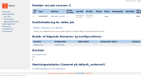 job-details-page-with-garbage-content.PNG