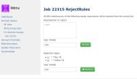 screenshot-rejectrules.png