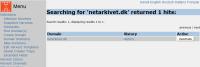find_domain_deactivate.png